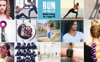 Charm and Physical Fitness – Leading Concerns in Our Conscious-Driven Culture
